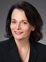 Winnebago County Insurance Law Lawyer Jeri Rouse Looney