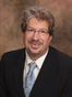 Lake Forest Park Estate Planning Attorney Kevin R. Scudder