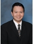 Rancho Cucamonga Employment / Labor Attorney Marcus Steven Loo