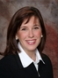 Bakersfield Litigation Lawyer Katy Colleen Raytis