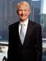 Dallas Licensing Attorney John P. Pinkerton