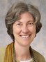 Seattle Employment / Labor Attorney Anne F. Preston