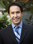 Santa Barbara Litigation Lawyer Travis Conrad Logue
