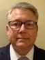 Travis County Criminal Defense Attorney Walter Thomas Picard