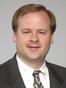 Atlanta Bankruptcy Attorney Jonathan W. Jordan