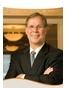 Dallas Health Care Lawyer Wilson Gregory Jones