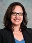 Belmont Lawsuit / Dispute Attorney Lisa Rauch