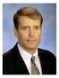Washington Project Finance Attorney James Alan Flaggert