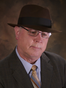 Las Vegas Constitutional Law Attorney Clyde F. Dewitt