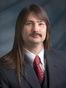 Texas Social Security Lawyers Bruce Alan Perryman