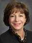 Houston Divorce / Separation Lawyer Golda R. Jacob