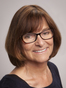 Lake San Marcos Bankruptcy Attorney Judith Ann Descalso