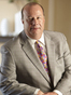Hurst Real Estate Attorney David L. Pritchard