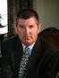 Conroe Personal Injury Lawyer Jack Wayne Little