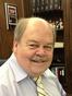 Attorney Richard C. Price