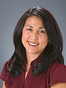 Corte Madera Business Attorney Cara Kimiko Lowe