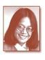 San Francisco Employee Benefits Lawyer Evelyn Ann Low