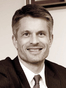 Sacramento Business Attorney Derek Charles Decker
