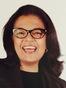 Glendale Real Estate Attorney Chere Donna Lott
