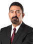 South Gate Corporate / Incorporation Lawyer Steve Lopez