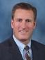 San Diego Health Care Lawyer Michael Alan Reed