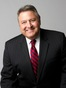 Collin County Litigation Lawyer Lance A. Pool