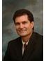 Galveston County Litigation Lawyer Douglas W. Poole