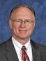 Pinedale Real Estate Attorney Dale Edward Bacigalupi
