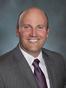 Moffett Field Intellectual Property Law Attorney Stephen Robert Bachmann