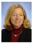 Hunts Point Employment / Labor Attorney Paula Lee Lehmann