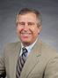 National City Probate Attorney Alexander Daniel Bacalski Jr