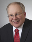 Fort Worth Mergers / Acquisitions Attorney Patrick A. Reardon