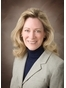 Waco Guardianship Law Attorney Laura Raymond Swann