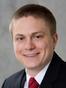 Austin Bankruptcy Attorney Kevin M. Raymond