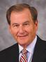 Houston Bankruptcy Attorney Hugh M. Ray Jr.