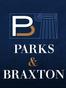 North Miami Beach DUI / DWI Attorney Michael Braxton