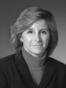 Travis County Antitrust / Trade Attorney Lauren Ravkind
