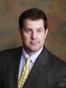 Austin Employment / Labor Attorney William Scott Mclellan