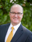 Benbrook Real Estate Attorney Jeffrey A. Rattikin