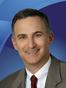 Santa Monica Bankruptcy Attorney Jeffrey Andrew Krieger