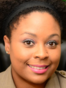 Orlando Real Estate Attorney Yashica Nekeya McArthur