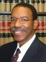 Bellaire Wrongful Death Attorney Sarnie A. Randle Jr.