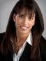 Pasadena Trusts Attorney Jacqueline Maria Real-Salas