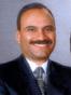 Ronald Anthony Ramos