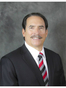 Mcallen Litigation Lawyer Edmundo O. Ramirez
