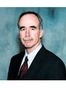 San Antonio Civil Rights Attorney Nathan Mark Ralls