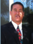 Livermore Criminal Defense Attorney Kenneth Howard Krebs