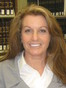 Kenmore Business Lawyer Linda Marie Destephano