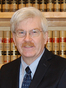 Normandy Park Guardianship Law Attorney Robert Peter Mcdonald