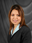 Chino Commercial Real Estate Attorney Roxanne Reyna